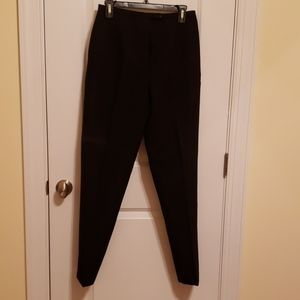 Harve Benard Dress Pants